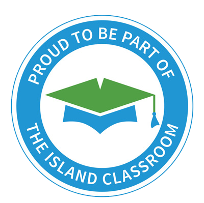 Wightlink Ferries is proud to be part of the Island Classroom