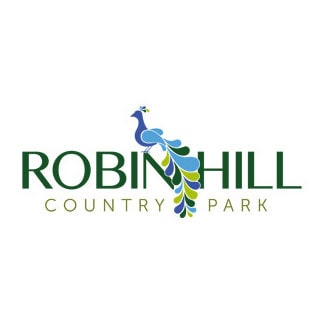 Click for Robin Hill Country Park