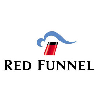 Click for Red Funnel Ferries