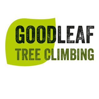 Click for Goodleaf Tree Climbing
