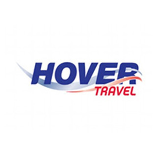 Click for Hovertravel
