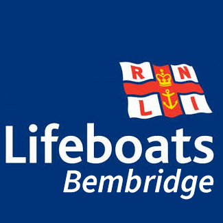 Click for Bembridge Lifeboat Station