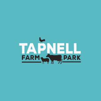 Click for Tapnell Farm Park