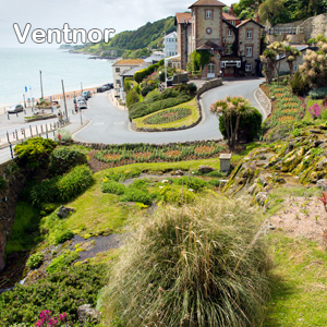 Click for Ventnor