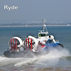 Click for Ryde