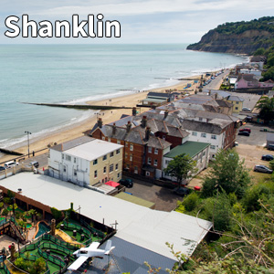 Click for Shanklin