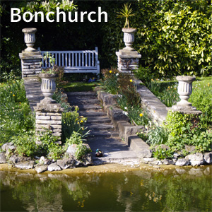 Click for Bonchurch