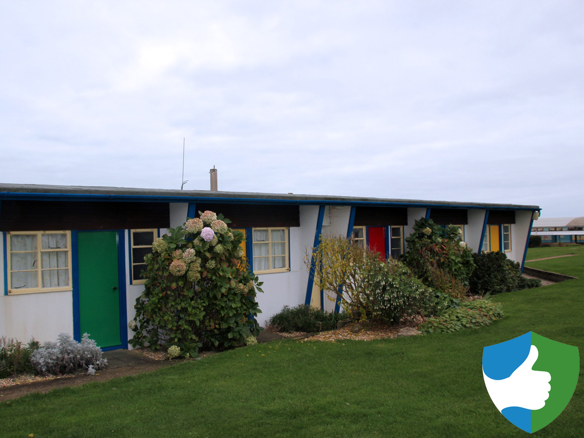 Picture of Brighstone Holiday Centre