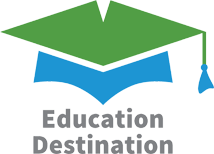 Education Destination - outstanding curriculum led learning visits to the Isle of Wight - Home Page
