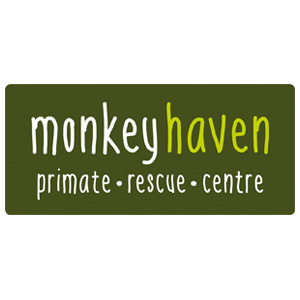 Monkey Haven Logo