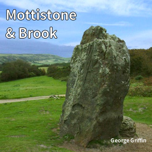 Brook & Mottistone Logo