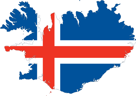 UK School Trips from Iceland