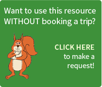 Click HERE to request use of this resource without booking a trip
