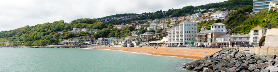 Picture of Ventnor (Town)