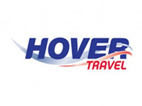External picture of Hovertravel Ltd